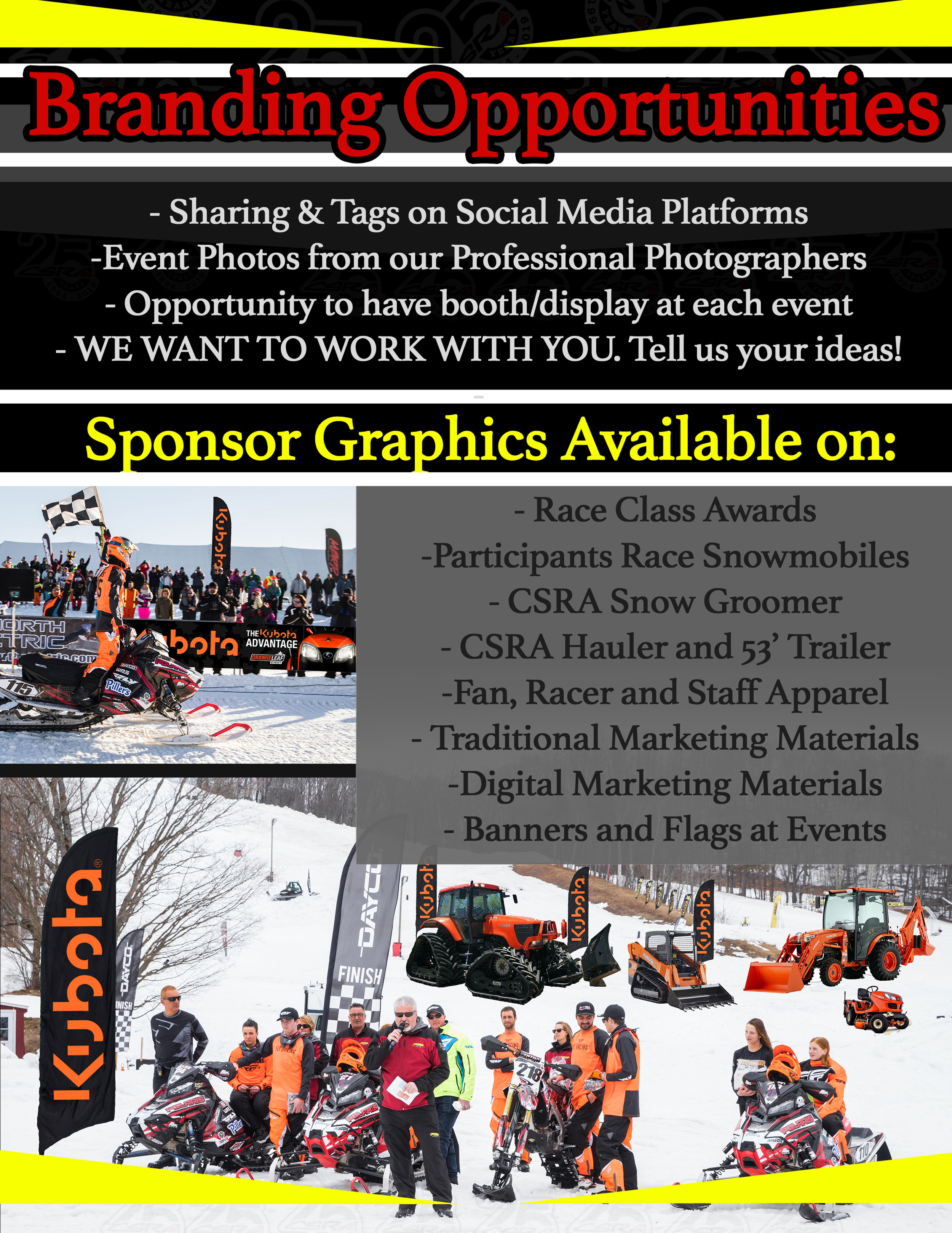 Page 6 CSRA Sponsorship Package 2018.jpg