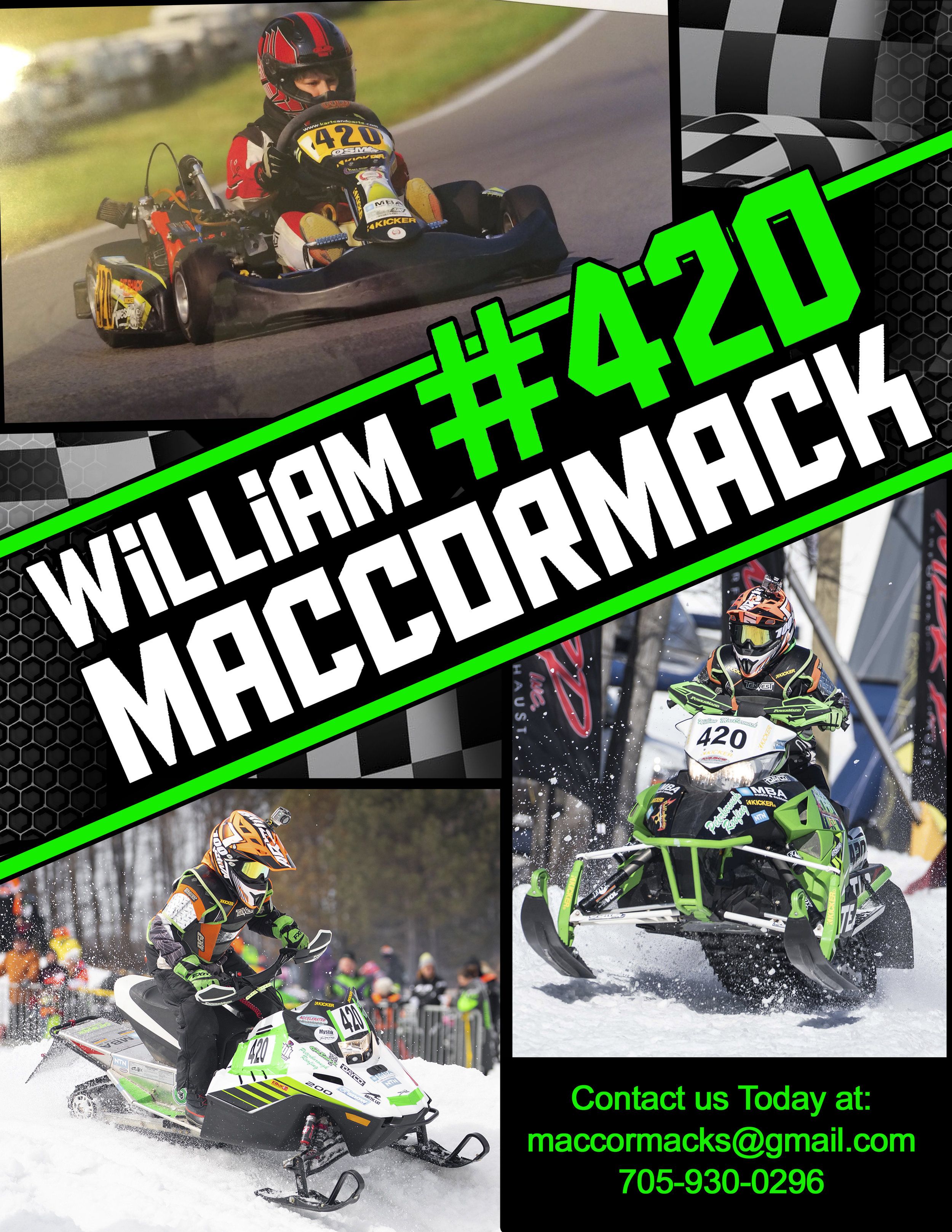 COVERMacCormackWilliamMBAAudioSponsorshipPackage2019.jpg