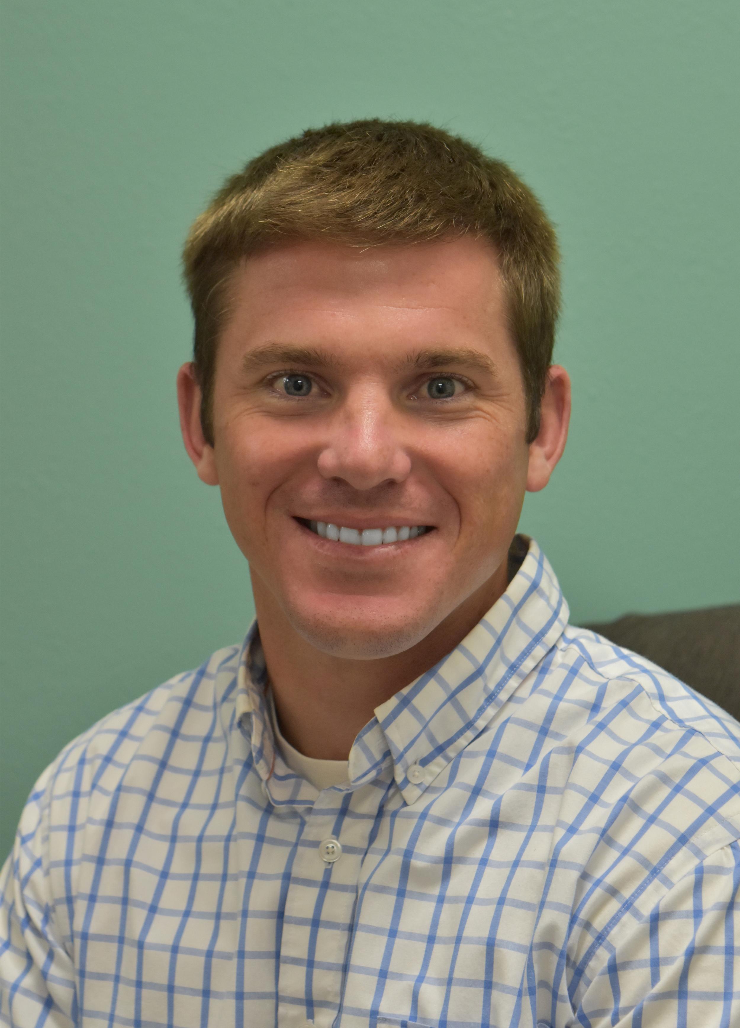 Luke Schultz