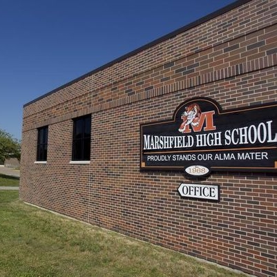 "alt=""School District of Marshfield"""