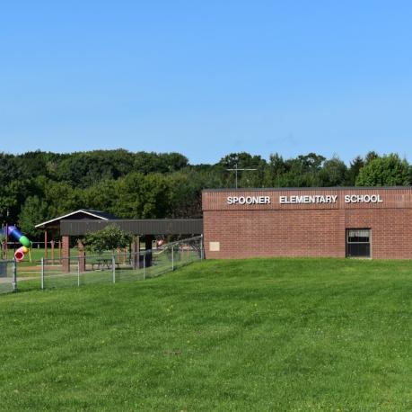 """alt=""""Spooner Area School District"""""""