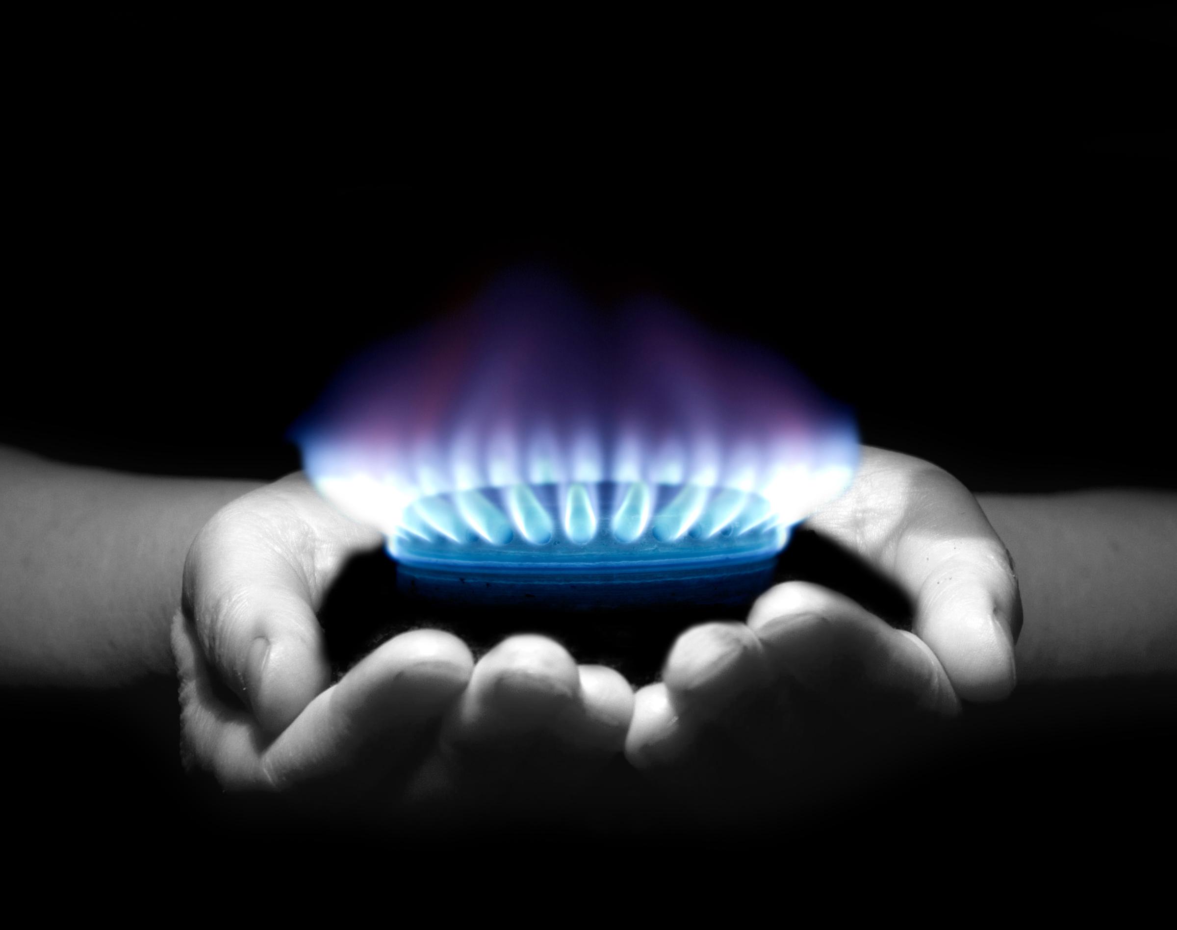 """alt=""""Natural Gas"""""""