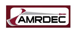 AMRDEC.png