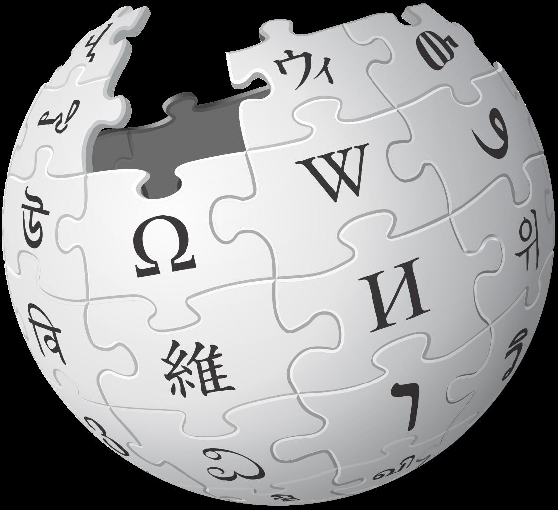 https://en.wikipedia.org/wiki/Wikipedia_logo
