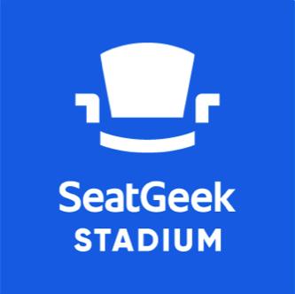 Stadium naming rights partnership between SeatGeek and the Village of Bridgeview