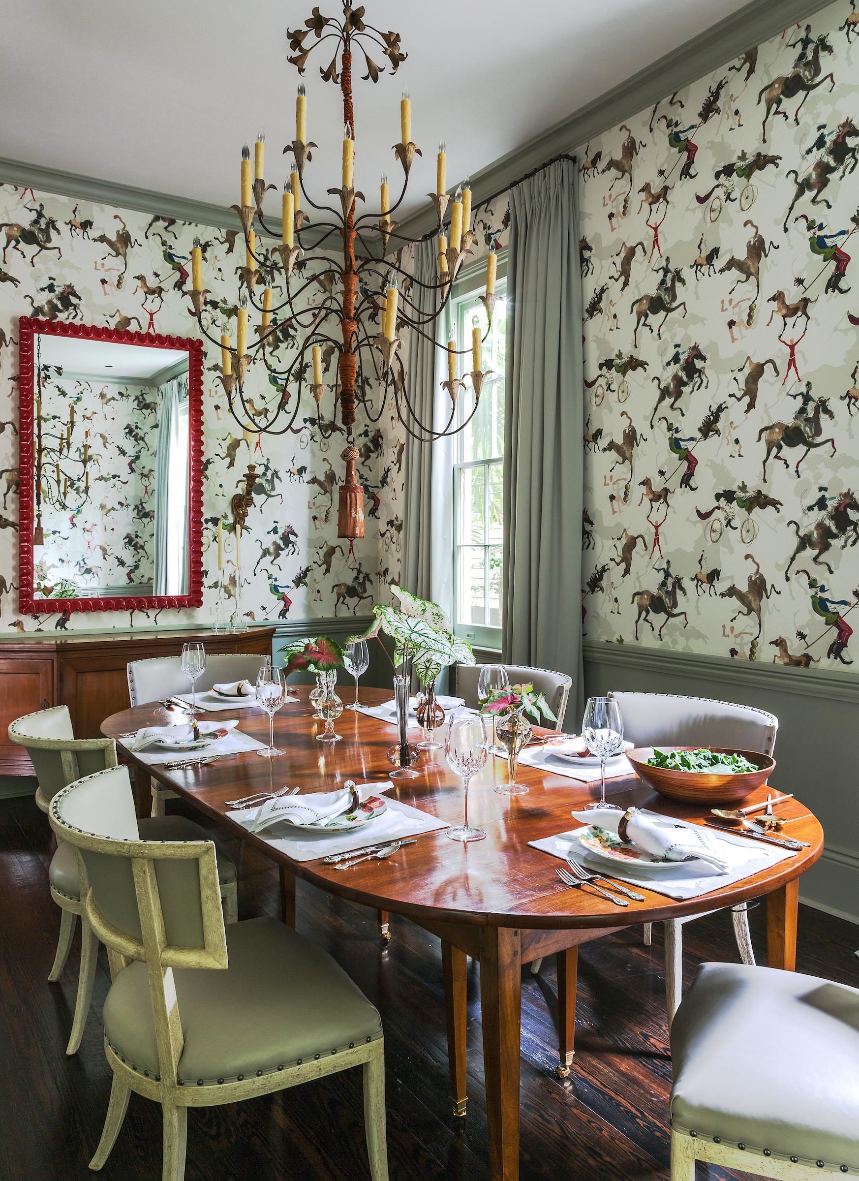 Colleen Waguespack-Massengale_dining-3017.jpg