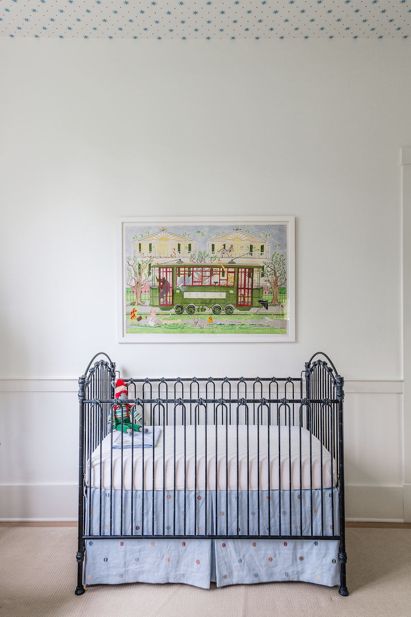 18-CWaguespack_BR-Massengale_babys room-9383.jpg