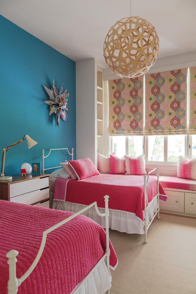 16-CWaguespack_BR-Massengale_girls room-9387.jpg