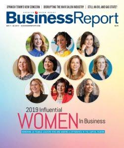 Business-Report-05072019-251x300.jpg