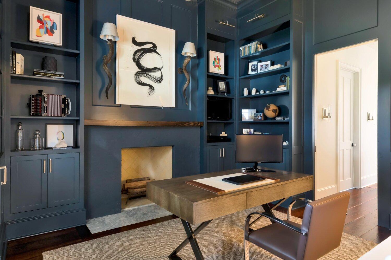 Study.jpg.Colleen Waguespack Interiors