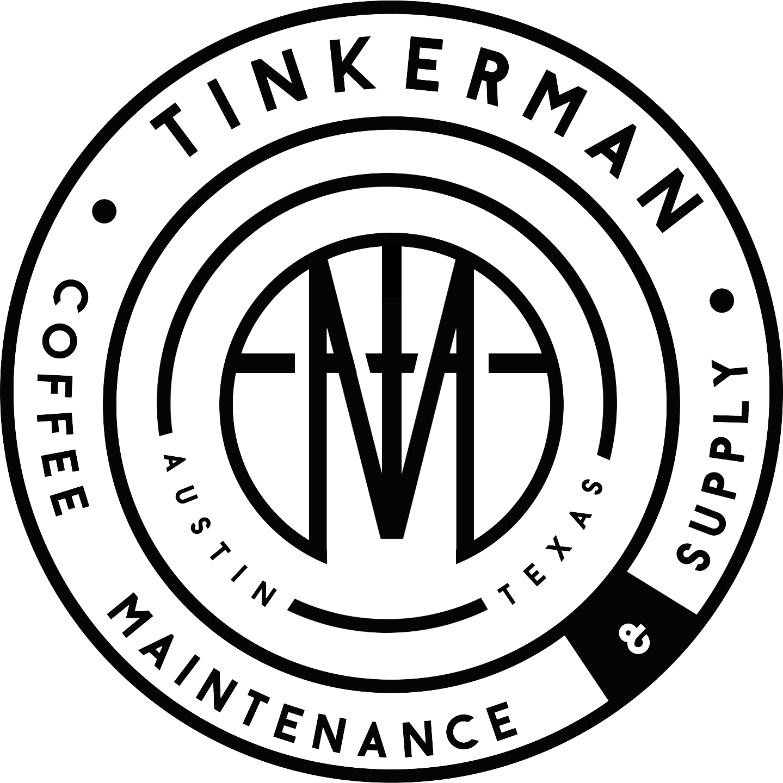 TinkermanLogoBlack.png