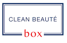 Spend $99 or less  For those of us that love clean products and a very simple routine.  Customized box when you spend $99 or less each month.   Select your favorite 1-4 Beautycounter products for you and never run out.  Flat rate shipping  Cancel anytime.  Box ideas:  Shampoo, lotion, sunscreen