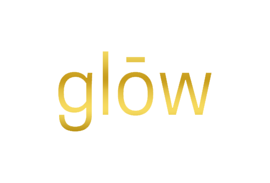 awesome_logo_gold1 (1).png
