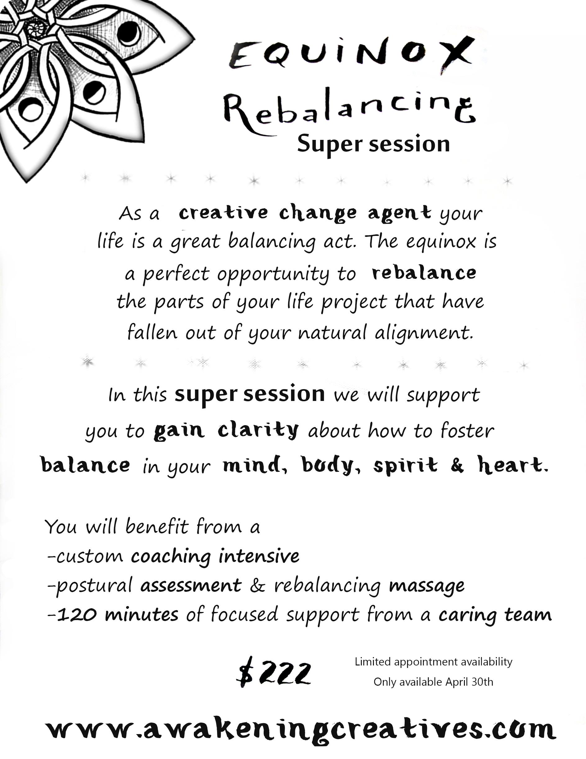 Equinox Rebalancing Flyer.jpg