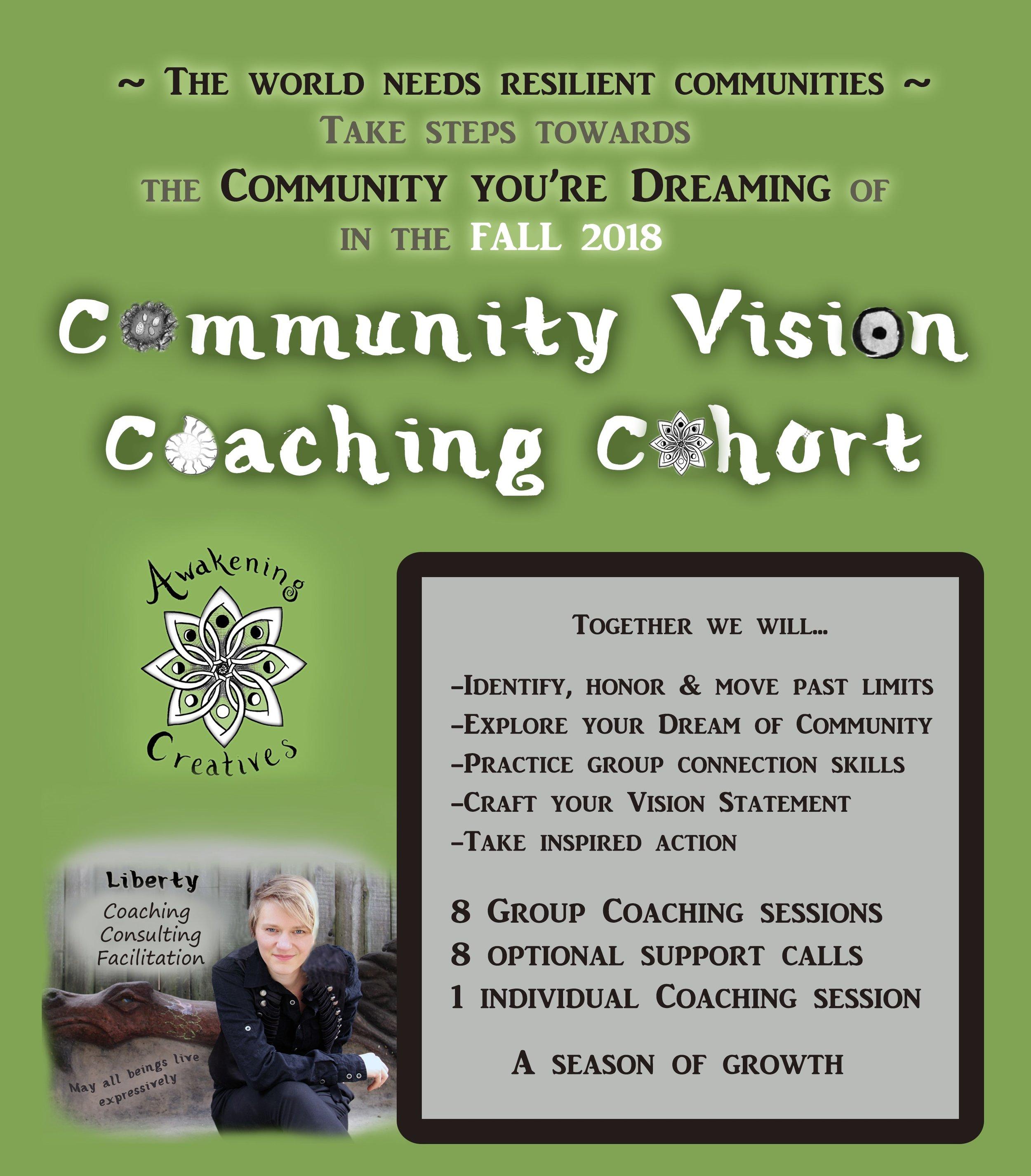 Community Vision Coaching Cohort Cut.jpg