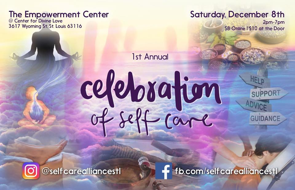 Self-Care promotion.jpg