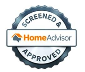 Click to view Home Advisor profile
