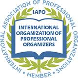 IAPO_Pro_OrganizersRV.jpg