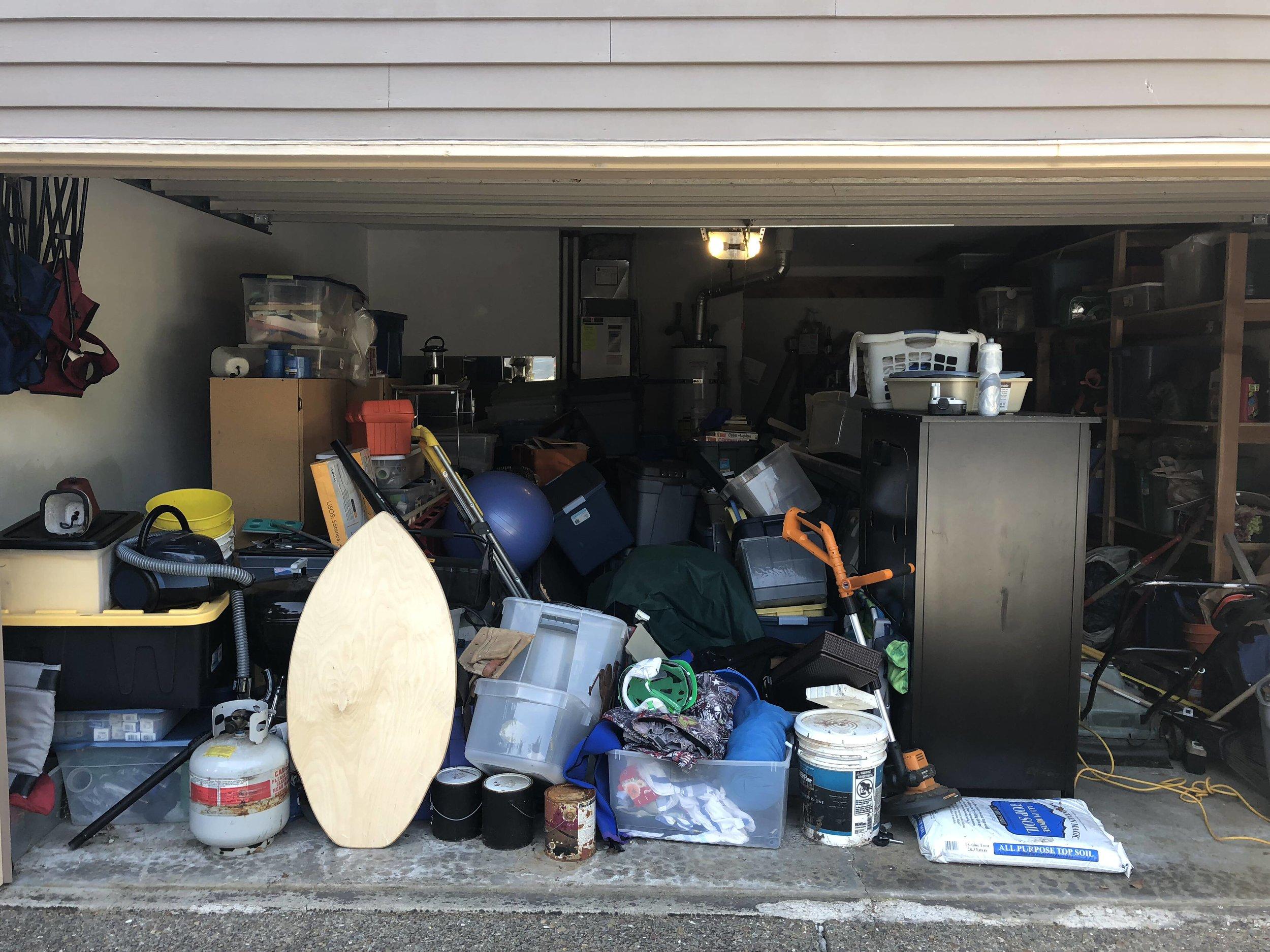 garage-needs-organization.jpg