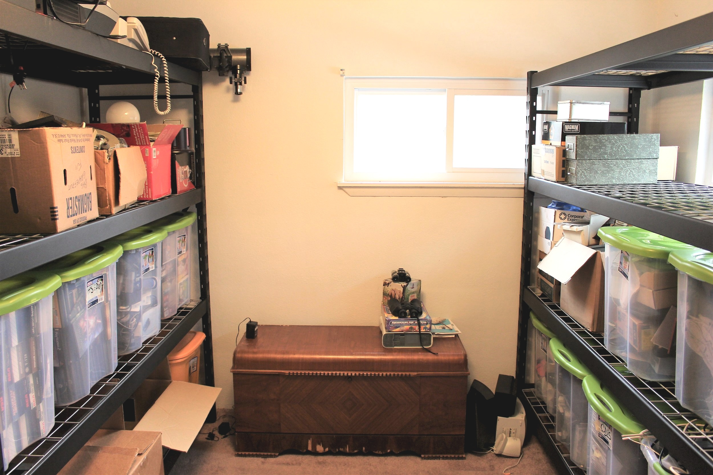 organized-room.jpg