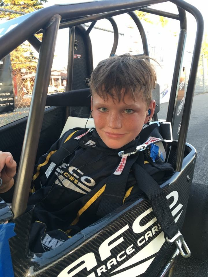 Connor Y first heat race win.jpg