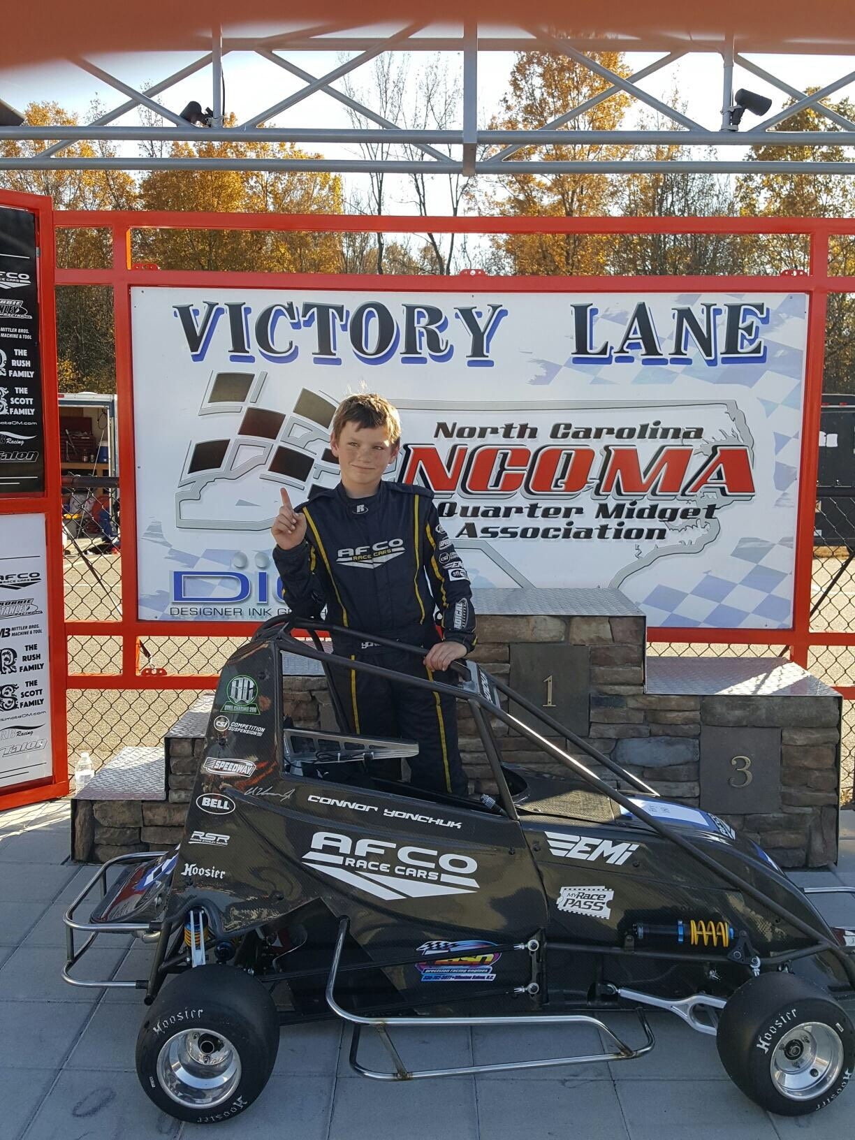 Connor Y race win Nov 16.jpg