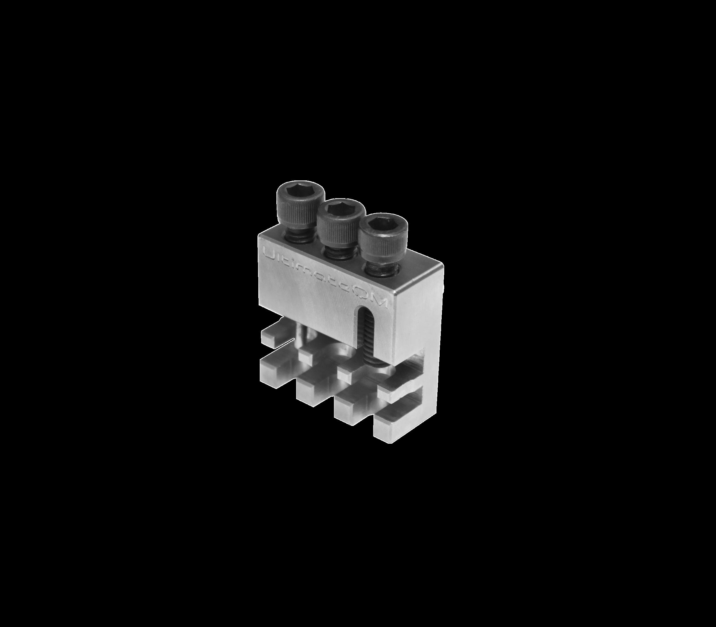 QM811 (2).png