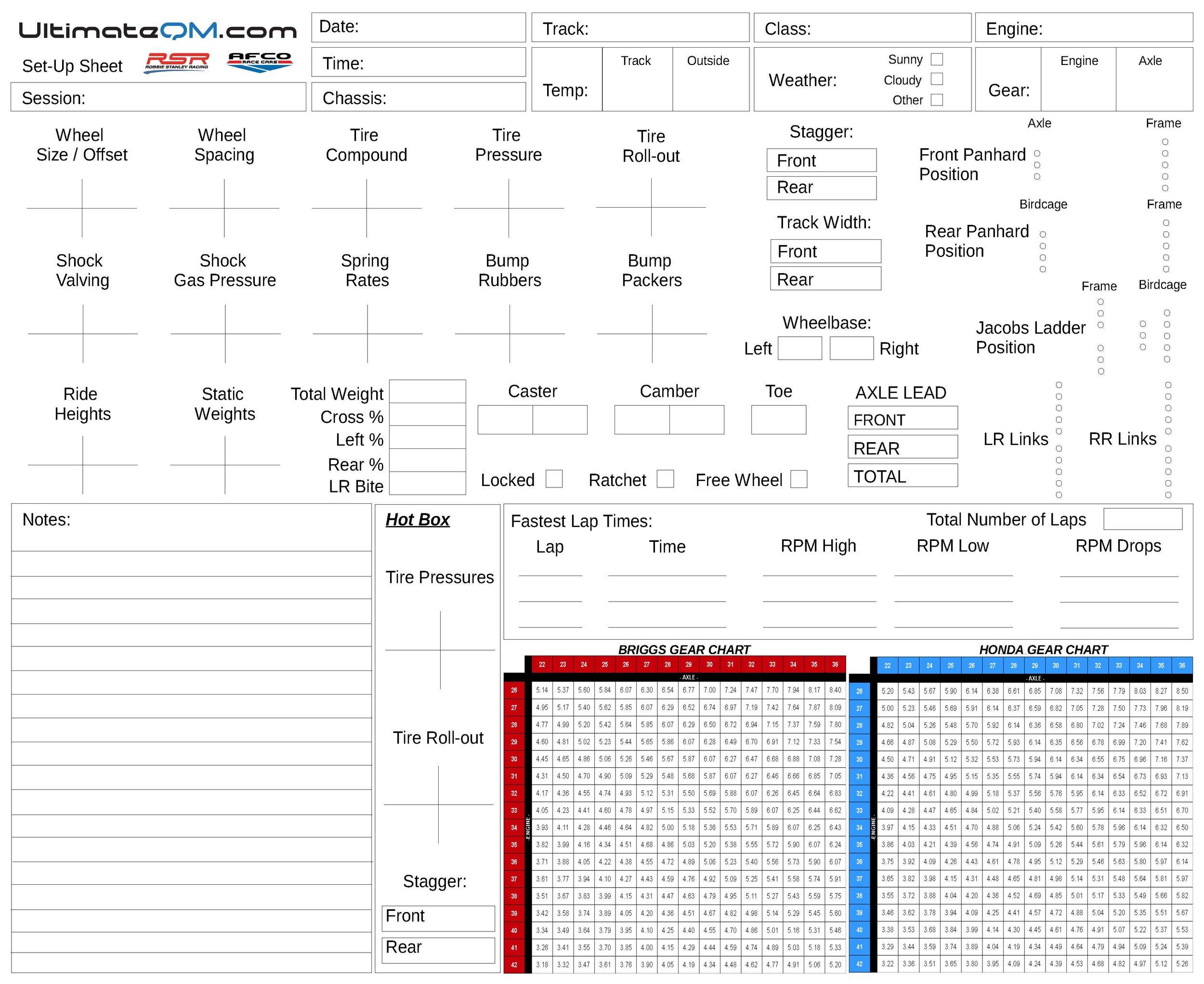 Setup Sheet 3.jpg