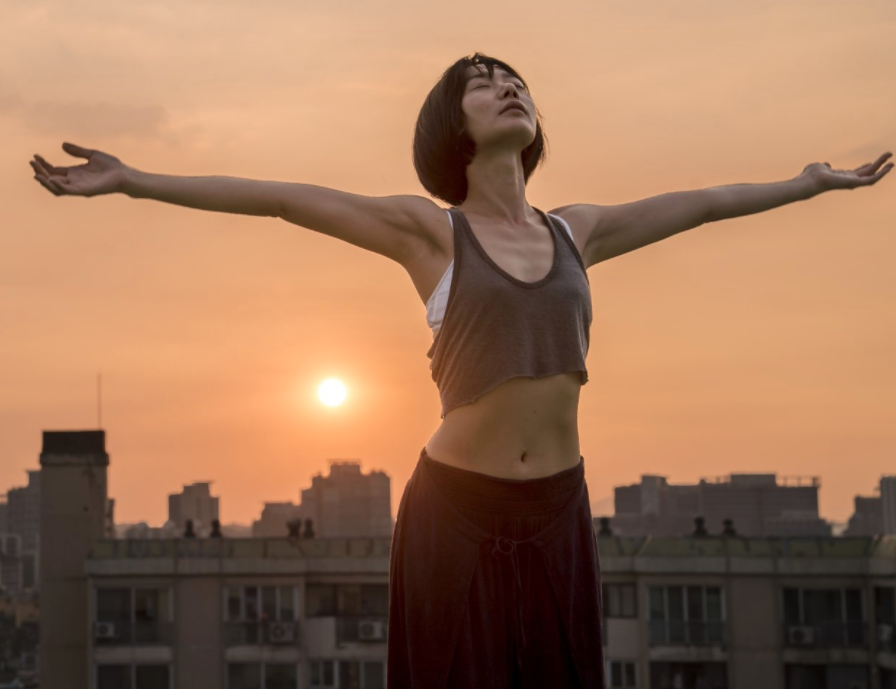 Doona fucking Bae, anyone who has seen Sense8 and Cloud Atlas will agree she'd be great in the Blade Runner-verse.
