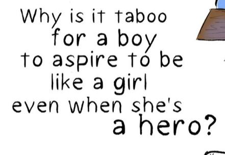 Source: Heroic Girls