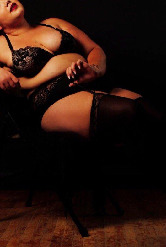 Carmela Grande: BBW Plus Size Chubby Ebony Escort Companion BDSM Kink Fetish Fat