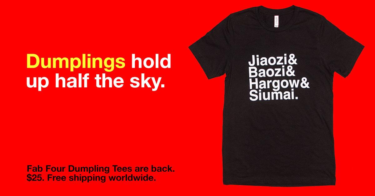 dumplings hold up half the sky.jpg