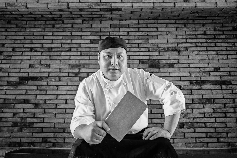 chinese-chef-cleaver-1-1500.jpg