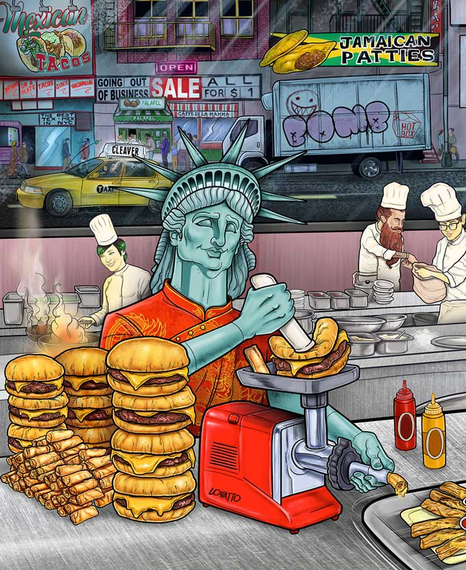 Cheeseburger-Spring-Roll.jpg