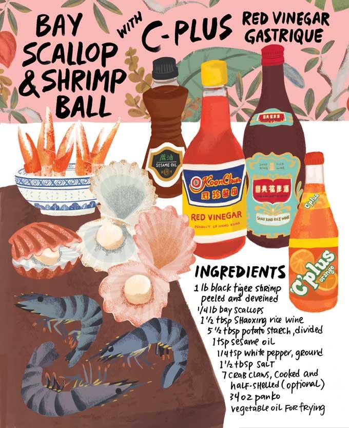 Bay-Scallop-&-Shrimp-Ball.jpg