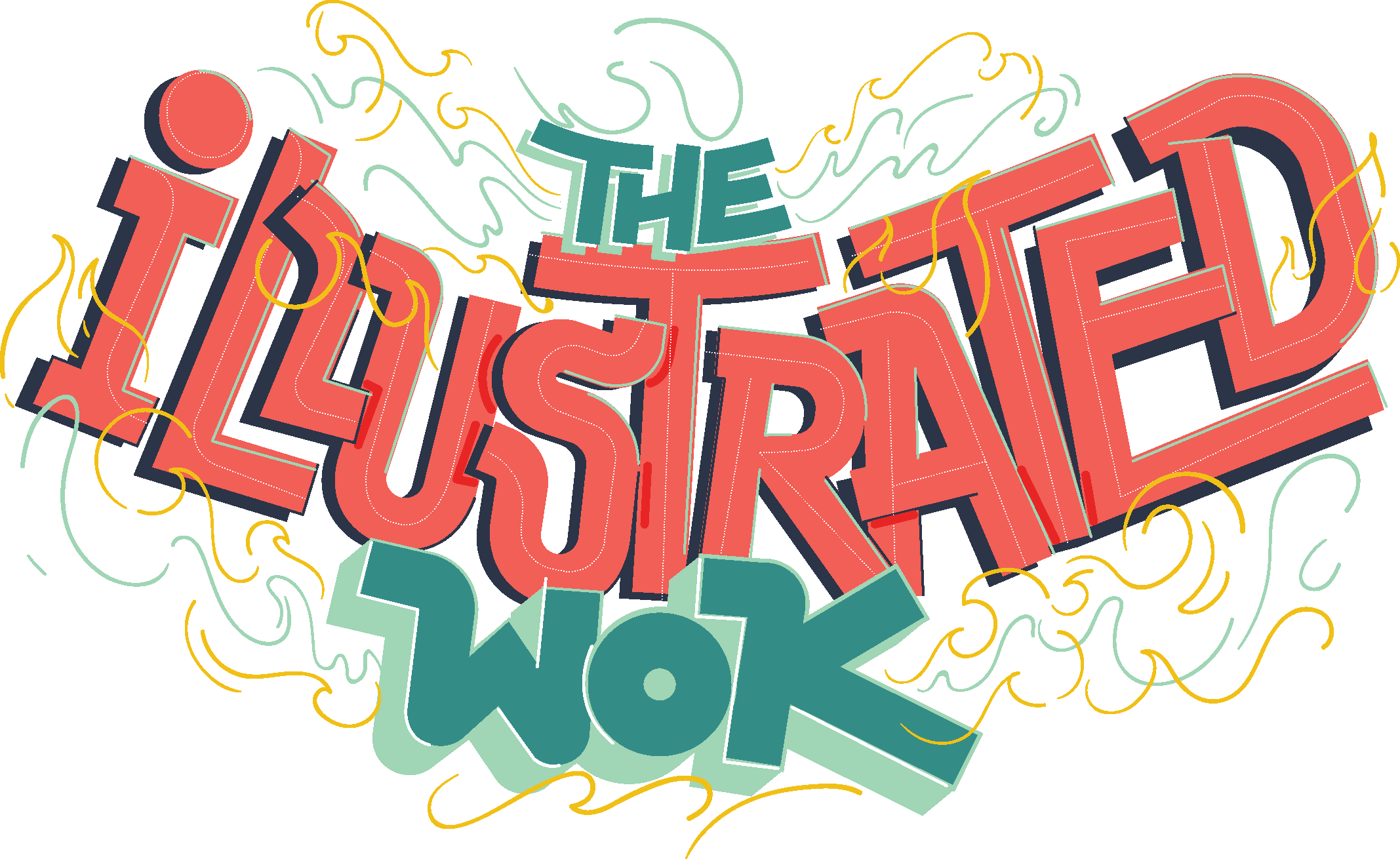 TIW title vector.png