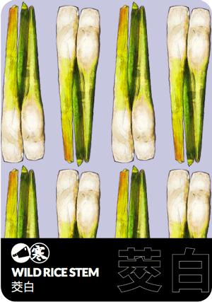 wild-rice-stem.png