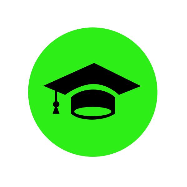 Scholarship Program Graphic (1).jpg