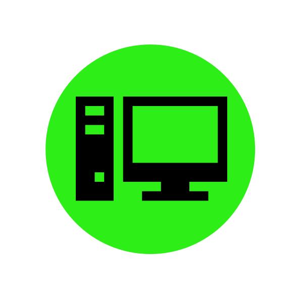 YEP Program Graphic (1).jpg