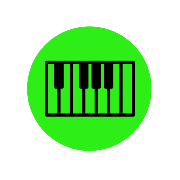 Music Program Graphic (3).jpg