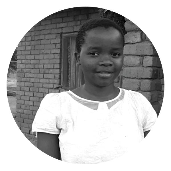 Grace Regina Profile Website.jpg