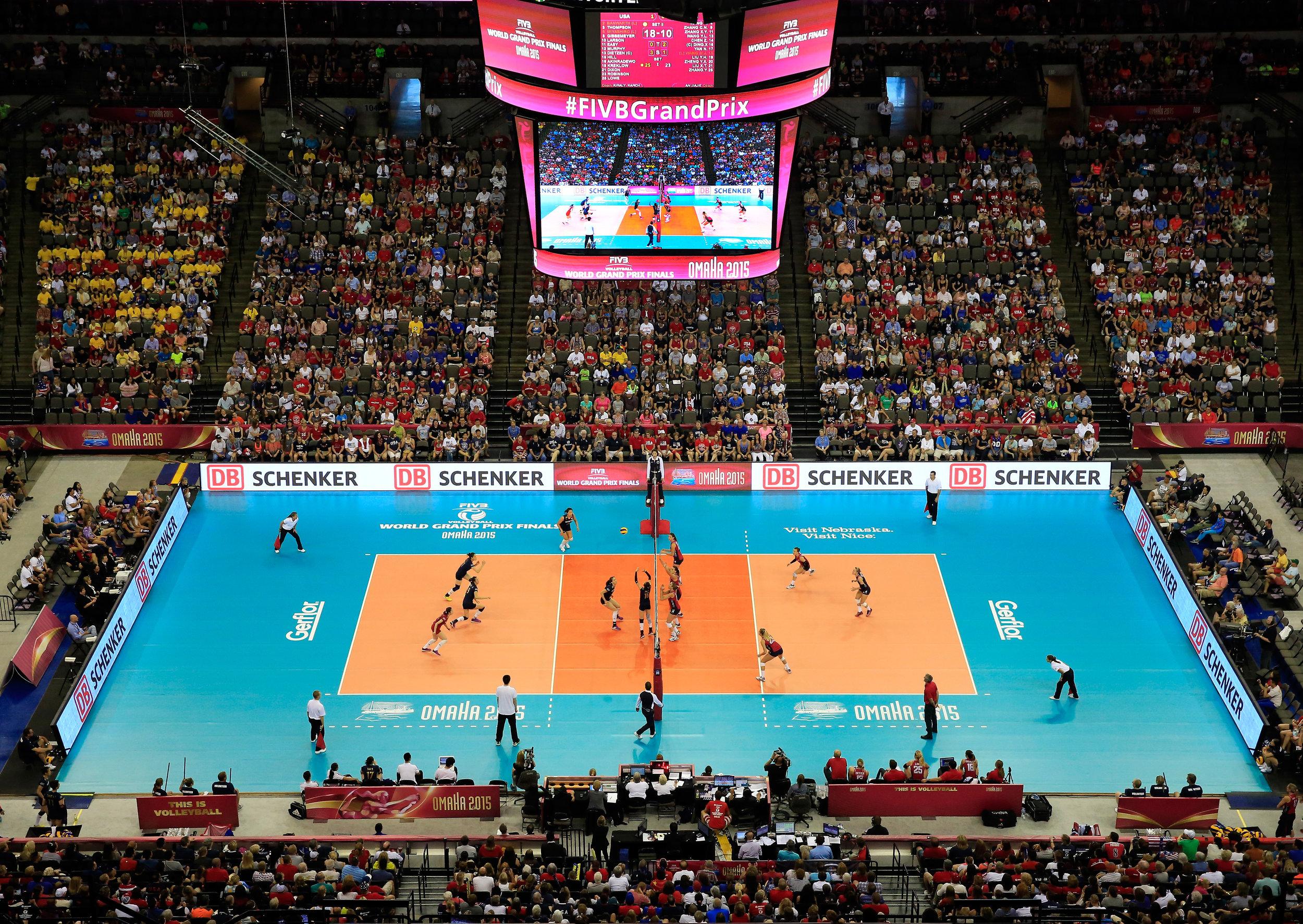 AgeneralviewduringthefinalsbetweentheUSAandChina.jpg