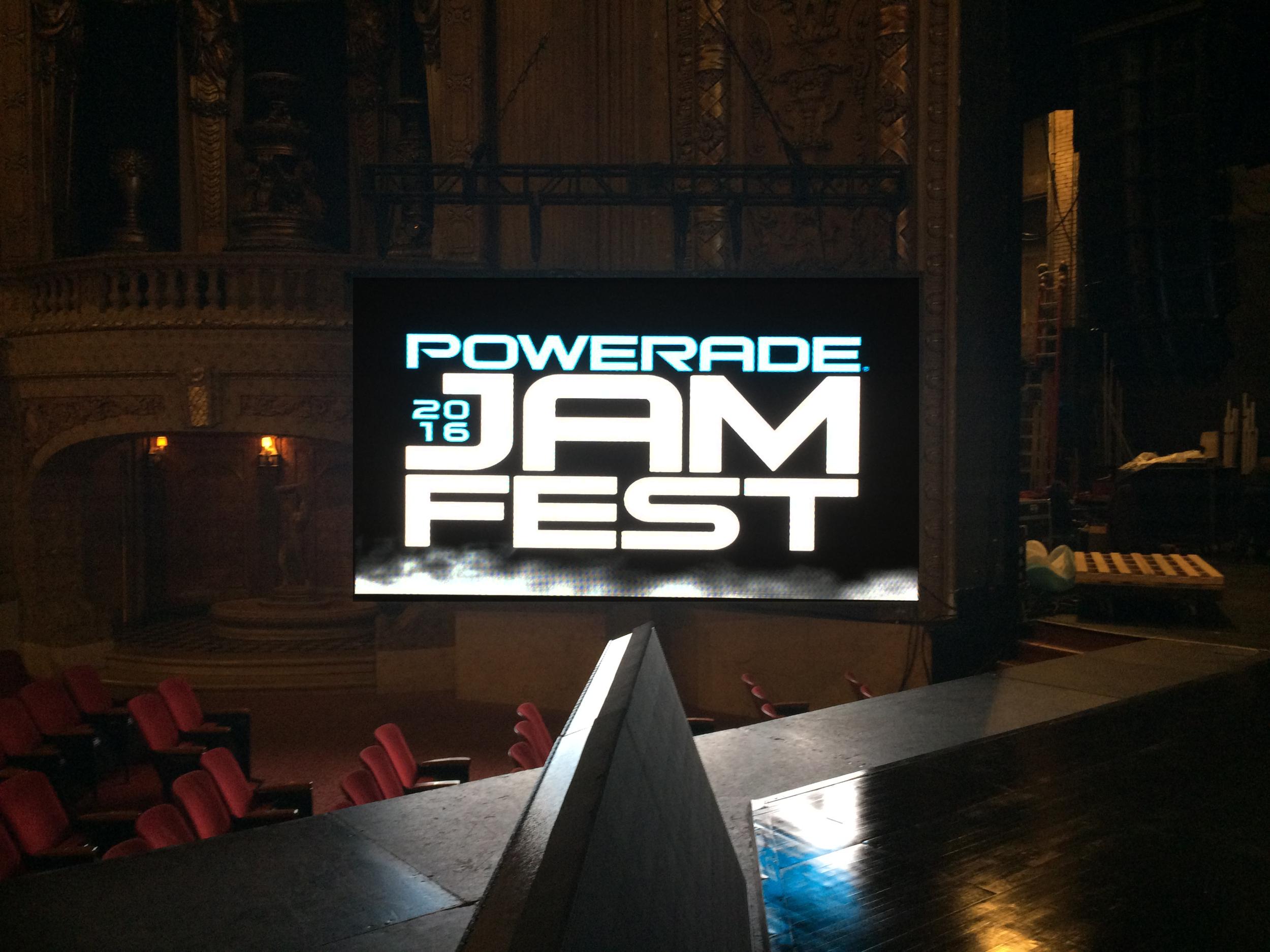 JamFest_Website.png