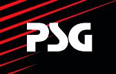 PSG logo.jpg