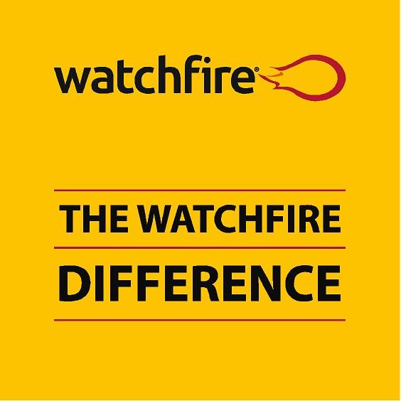 Watchfrie Difference.jpg
