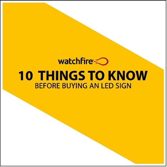 Watchfire 10 THINGS.jpg