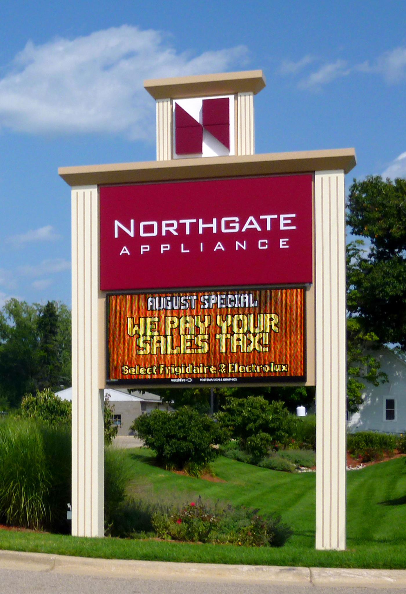Northgate Appliance.jpg