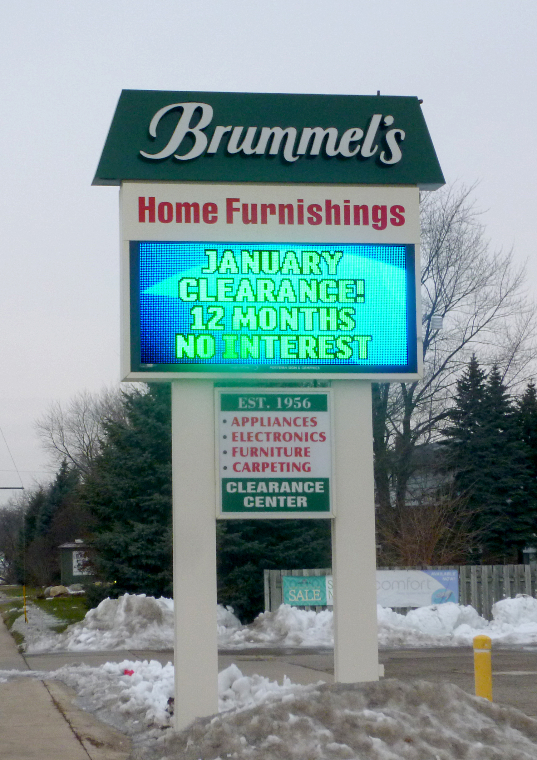 Brummels Home Furnishings.jpg