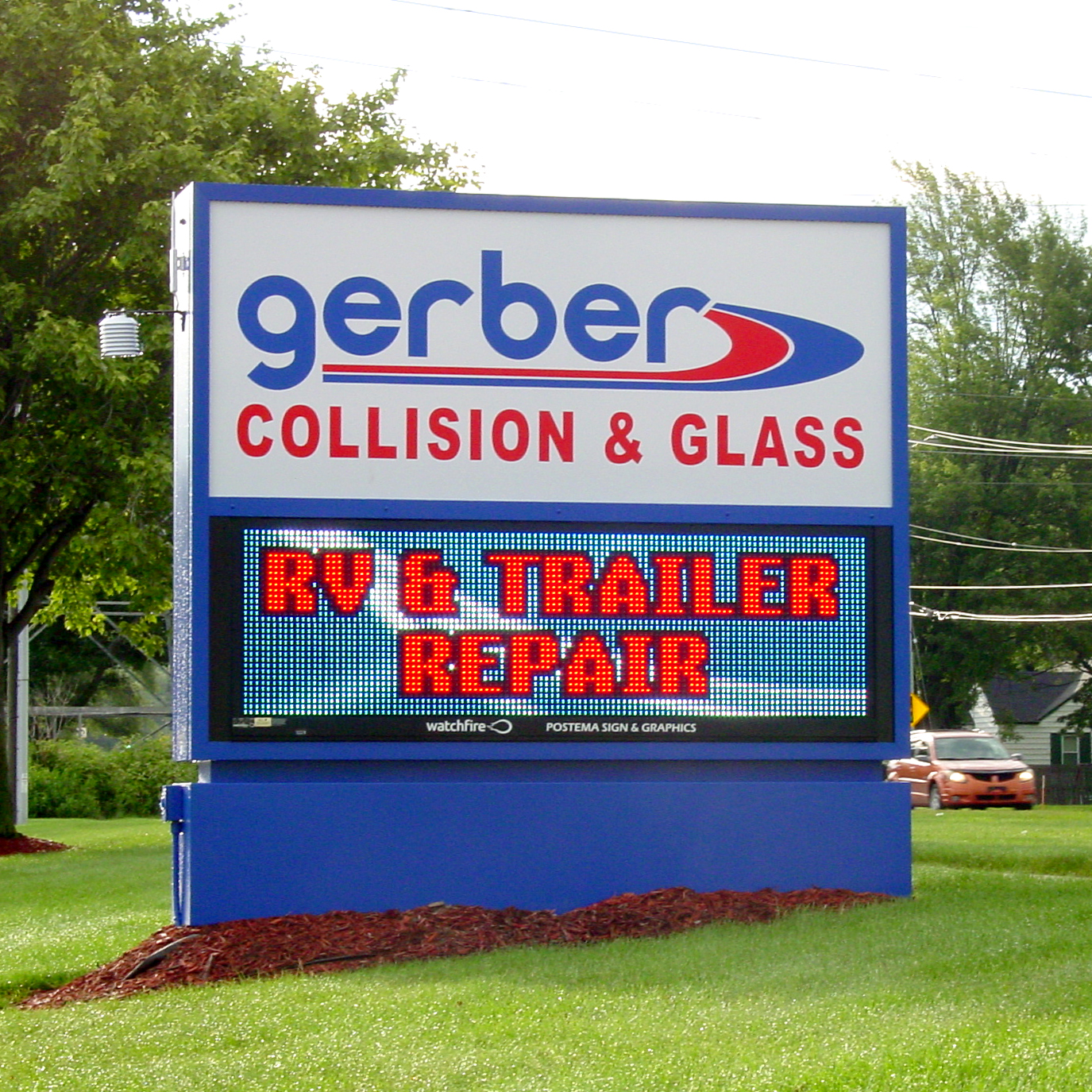 Gerber Collision - Corporate 2.jpg
