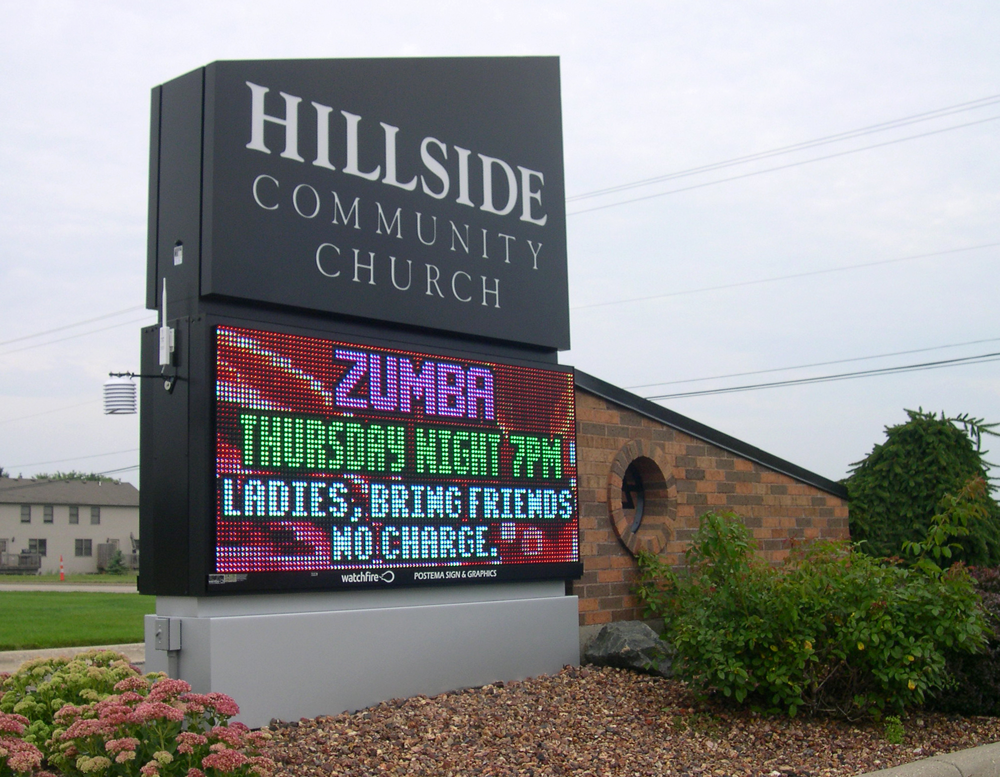 Hillside Community Church.jpeg